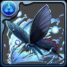 地獄蝶(朽木ルキア)