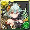 薔薇戦姫・グレイスヴァルキリー