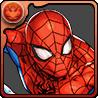 親愛なる隣人・スパイダーマン