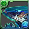 衛弾の翠潜機・ノーチラス