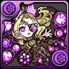 SO629:V2-バリスタ【デフォルメ】
