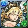 水鳥の戦姫神・ヴァルキリー -CIEL-