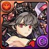 火鳥の戦姫神・ヴァルキリー -CIEL-