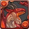 DD・ドラゴン