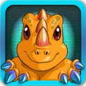 my dragon icon