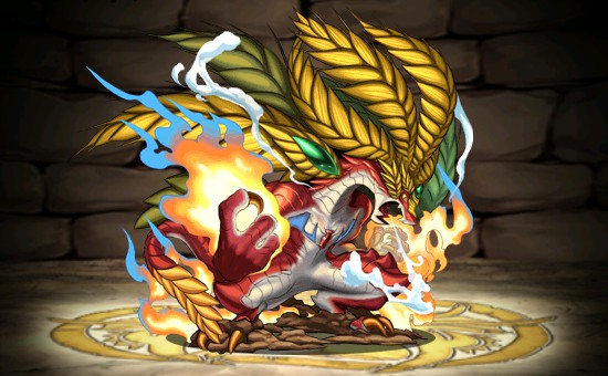 火の歴龍・アードベッグ
