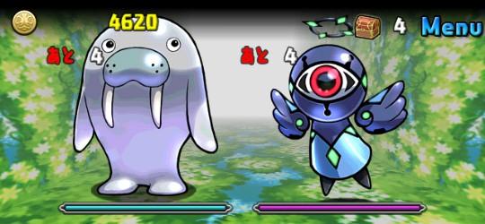 【ケリ姫コラボ(テクニカル)】姫の庭園 地獄級 9F