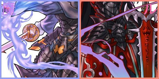 魔王とルシファーの共通点2