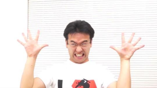 予告動画 メディア3