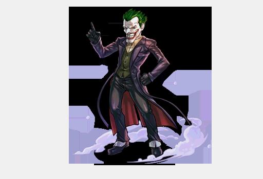 upuzdra716_batman_image_add_media19