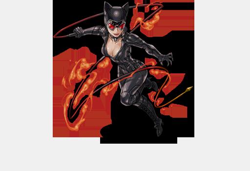 upuzdra716_batman_image_add_media21