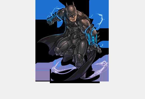 upuzdra716_batman_image_add_media25