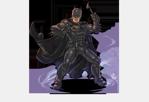 upuzdra716_batman_image_add_media27
