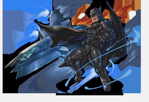 upuzdra716_batman_image_add_media30