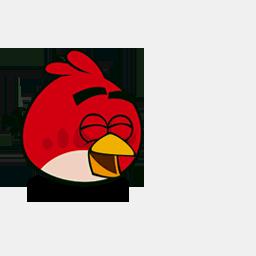 upuzdra868_data_update_angrybirds_media1