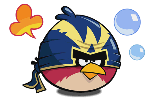 upuzdra868_data_update_angrybirds_media13