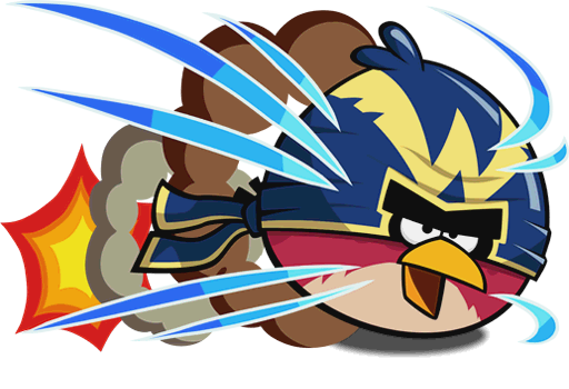 upuzdra868_data_update_angrybirds_media14