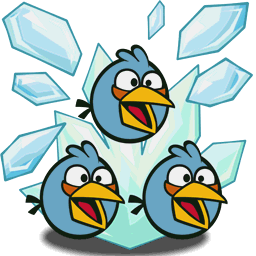 upuzdra868_data_update_angrybirds_media4