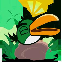upuzdra868_data_update_angrybirds_media6