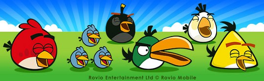 upuzdra890_angry_birds_collabo_continue_media2