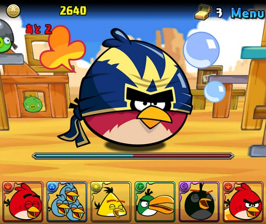 upuzdra890_angry_birds_collabo_continue_media3