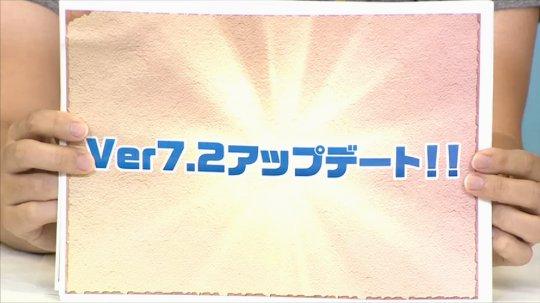 wpuzdra732_puzdra_2nd_media1