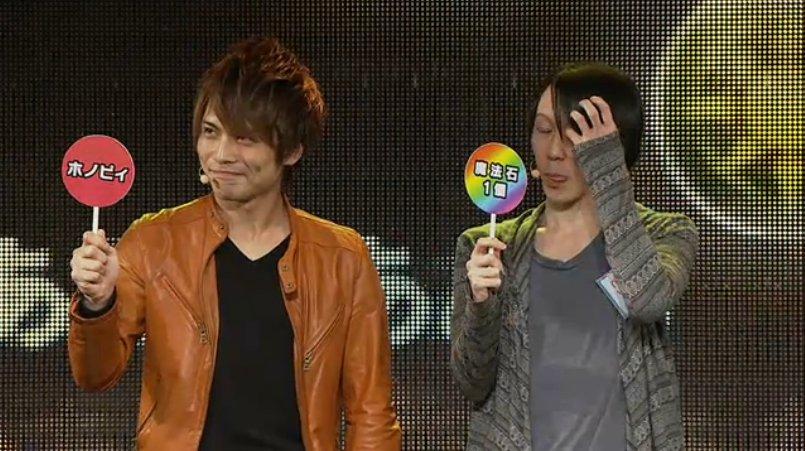 xpuzdra861_taiketsu_media2