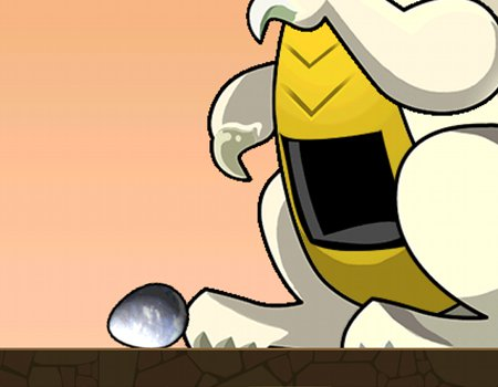 CDコラボガチャ2回目 銀卵