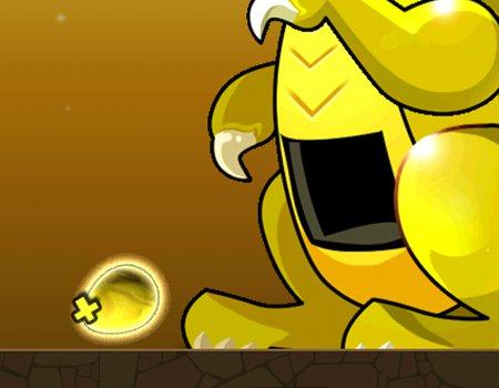 3400万DLゴッドフェス前半 のっちの1回目金卵