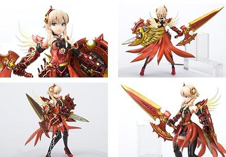 火ヴァルフィギュア2