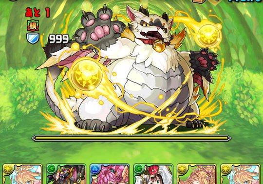 来週のスペダンは「聖闘士星矢コラボ」「光の猫龍」がやってくる!