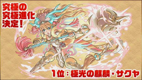 ypuzdra588_ultimate_info_media3