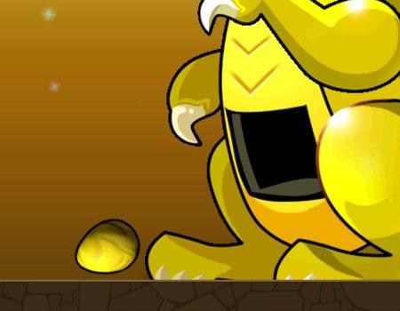 のっちのゴッドフェスアンケート2回目 金卵